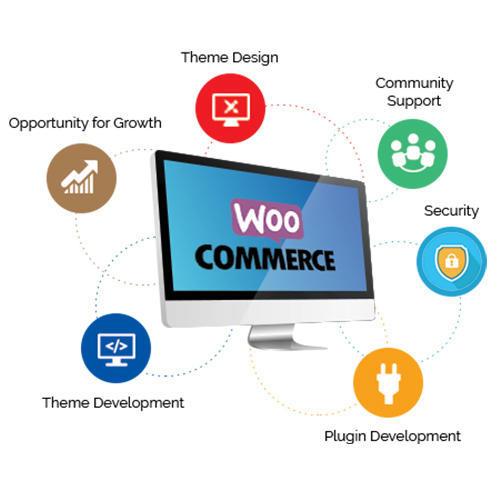 WooCommerce-Development-Services